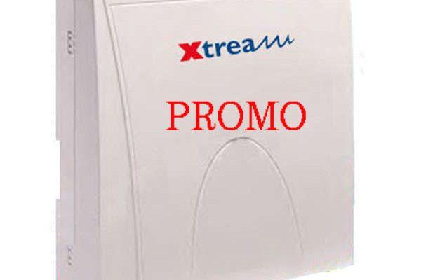 XTREAM AVS Electronic
